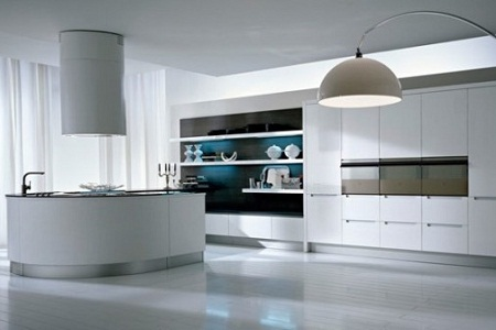 modern-kitchen-island