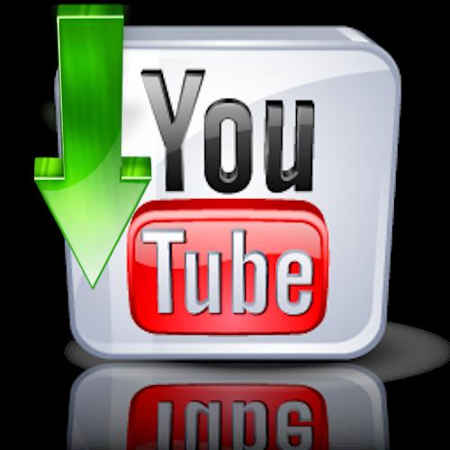 موقع savefrom أسهل طرق التحميل من اليوتيوب بدون برامج | ج1
