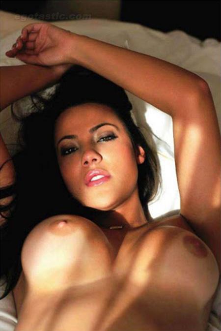 bellingham nude Lynda