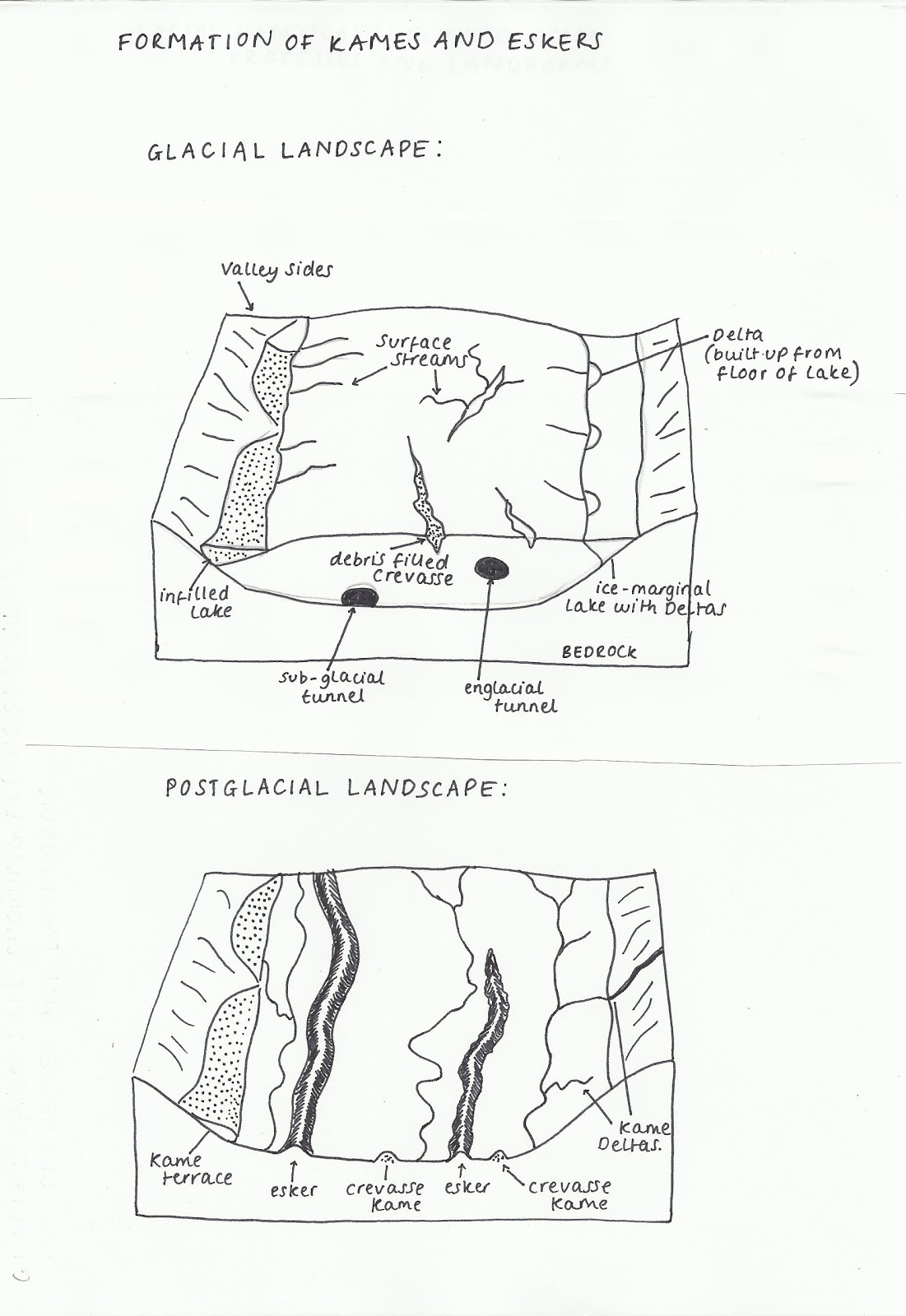 diagram of a volcanic plug  diagram  get free image about