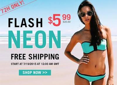 http://www.lucluc.com/swimwear/lucluc-pool-bandeau-zipper-bikini-set.html?lucblogger1134%C2%BB