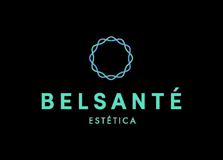 Clínica Belsanté