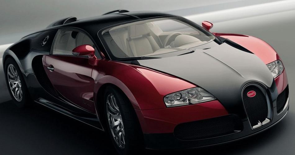 valor o crecimiento los 10 coches m s caros del mundo curiosidades an cdotas hist ricas 174. Black Bedroom Furniture Sets. Home Design Ideas