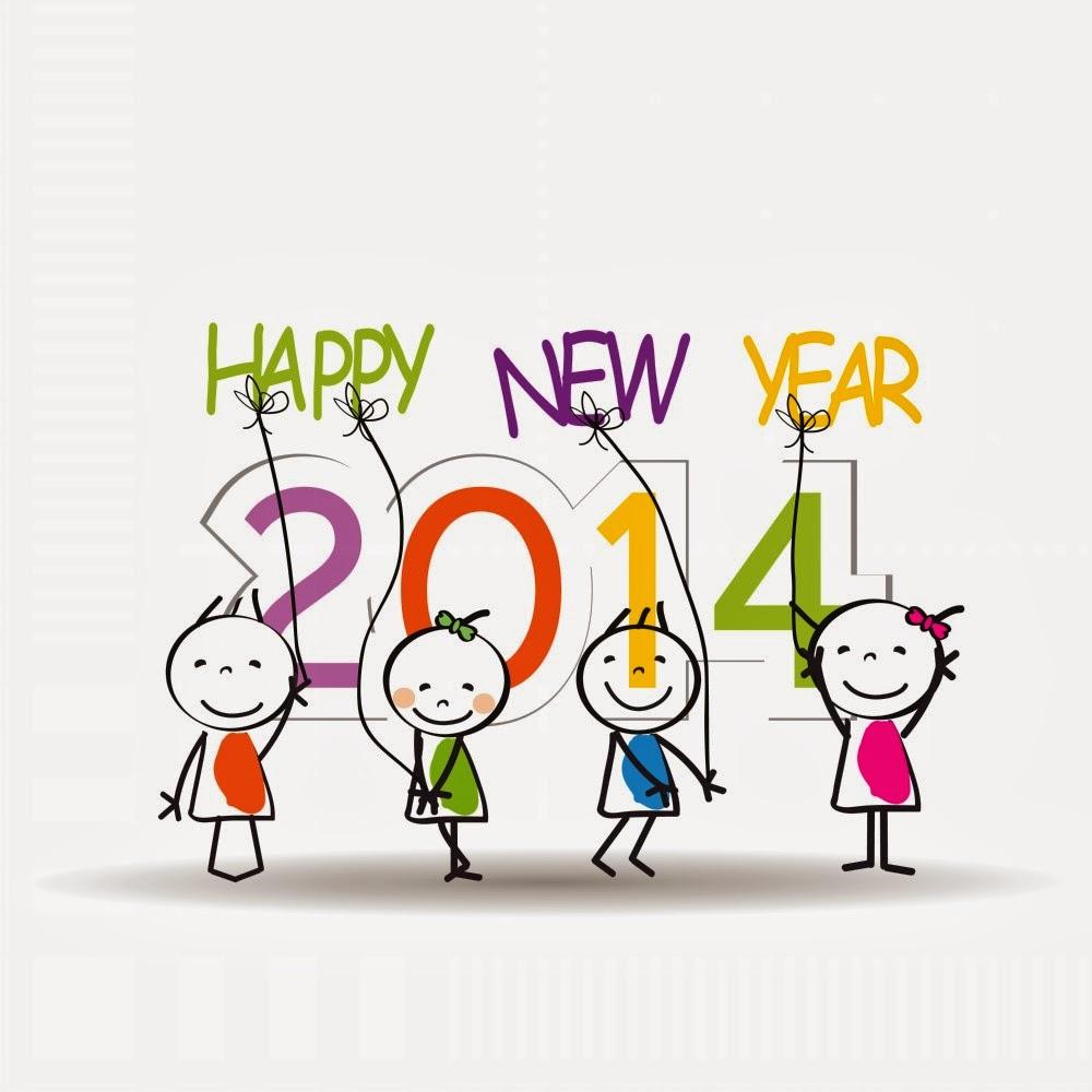 Kartu+Ucapan+Tahun+Baru+2014.jpg
