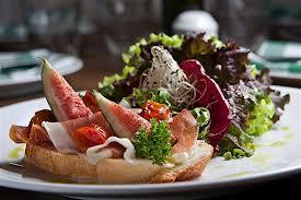 Restaurant Week oferece menus completos a partir de R$ 31,90
