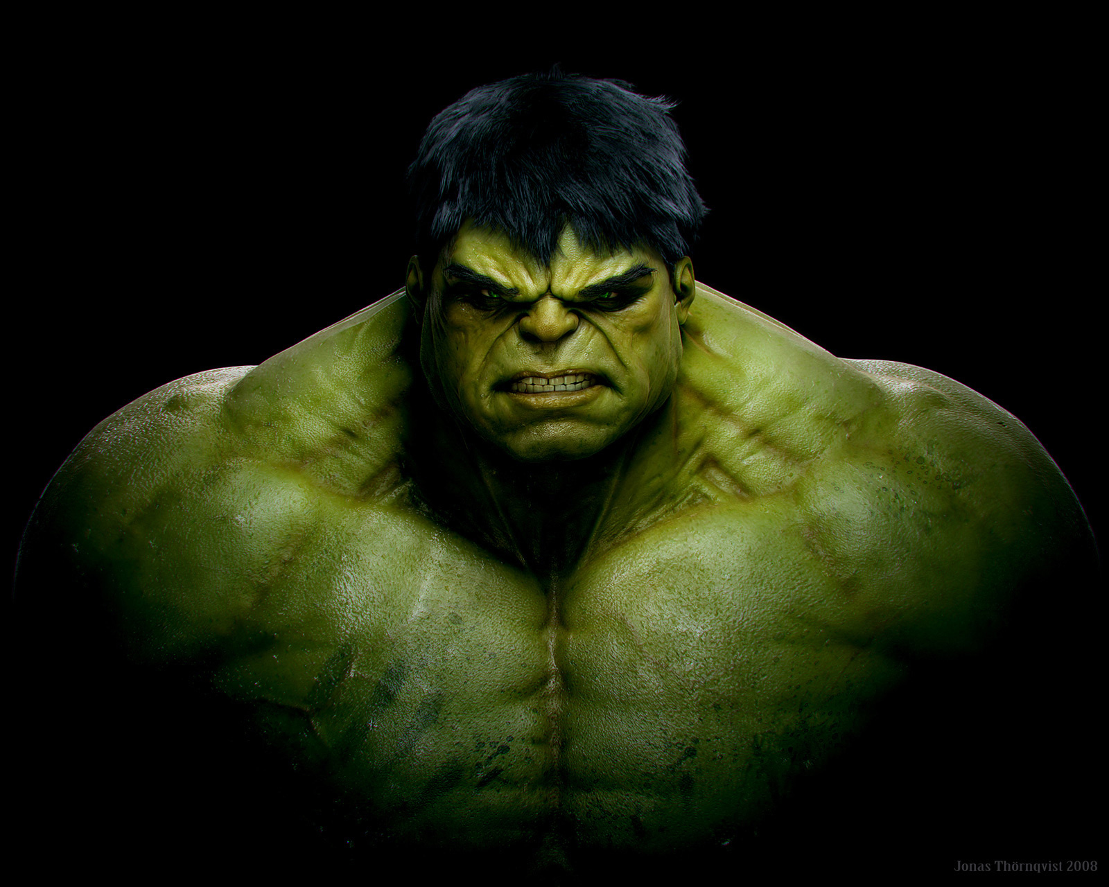 http://1.bp.blogspot.com/-b8Amqtxq4co/UPBLoemeMzI/AAAAAAAAATY/N73EgFPf3V4/s1600/Download-Hulk-HD-Wallpaper-For-Computer.jpg