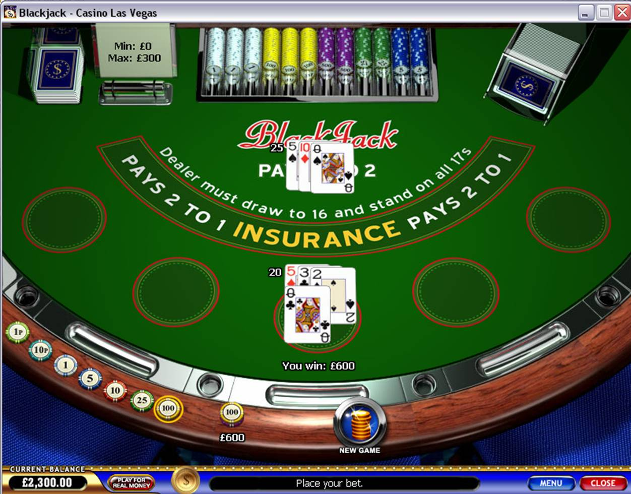 Affiliate program online casino poker poker room casino harras rincon casino