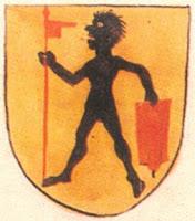 Chevalier de sable Ingeram-Codex_Wappen_von_Balthasar