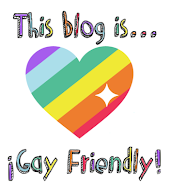 Este blog es...