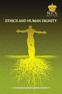 Ethical Theory and Application