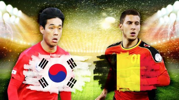 pronostico-corea-del-sud-belgio-mondiali-2014