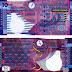 Los Mejores y mas originales diseños de Billetes