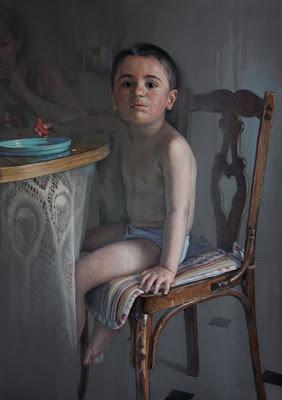 pintor-retratista-realista