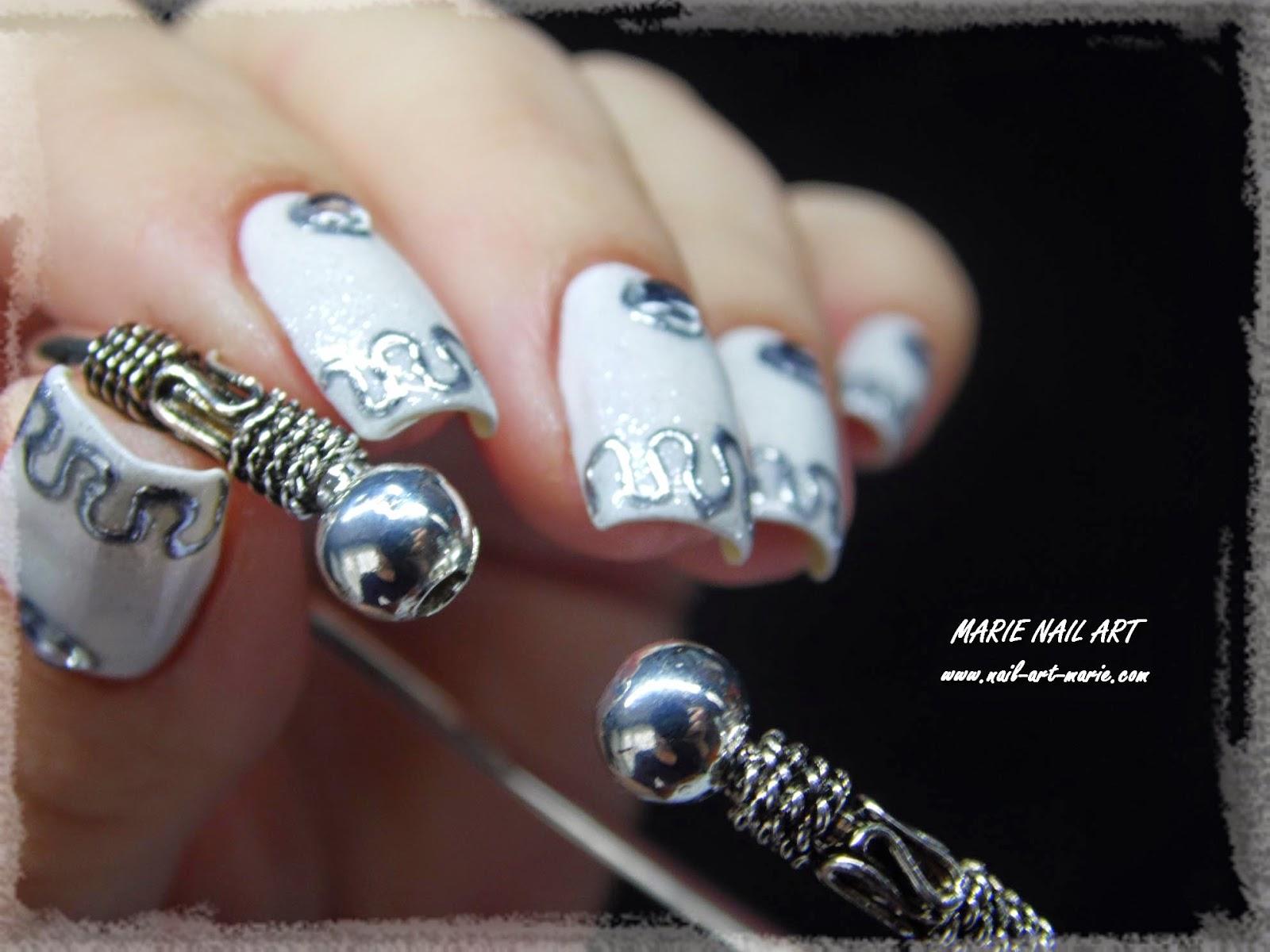 nail art bijoux7