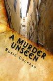 A Murder Unseen
