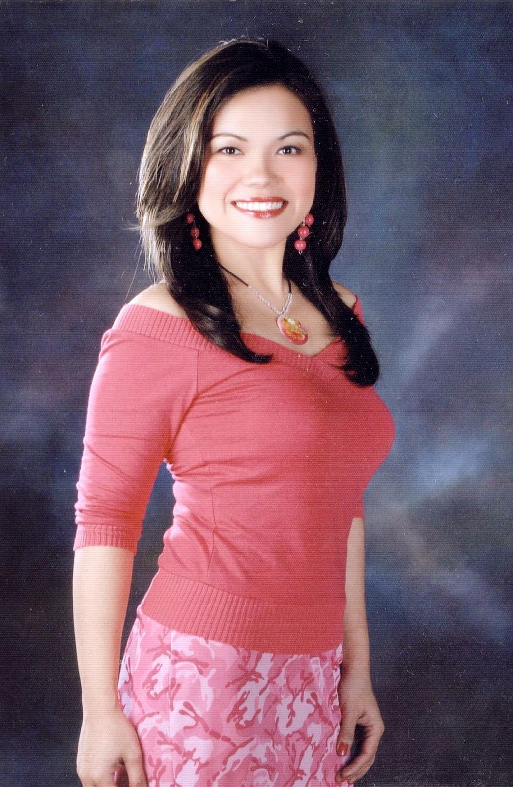 filipino-girls-make-beautiful-wives