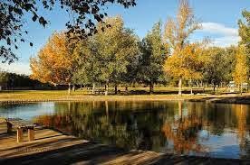 http://sostenibilitat.paeria.cat/espais-naturals/els-aiguamolls-de-rufea