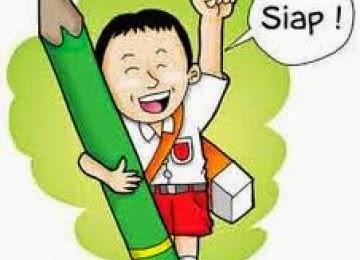 tips menyiapkan anak menghadapi ujian akhir