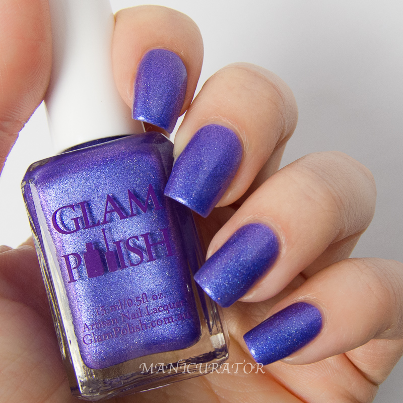 Glam-Polish-Exotic-Illusions-Series-April-Peace-of-Mind
