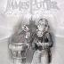 James Potter y La Bóveda de los Destinos - Capítulo 8 (George Norman Lippert)