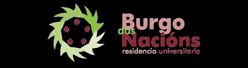 R.U. Burgo das Nacións