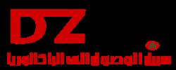 موقع الباكالوريا bac DZ