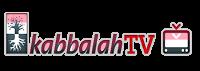 ▼ Cabalá ou kabbalah Tv Aovivo