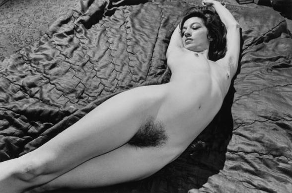 Janet jackson sol bronceado desnudo