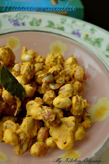 masala peanuts3
