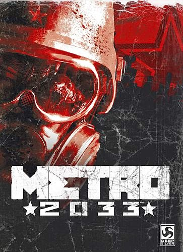 Metro.2033.MULTi7-PROPHET