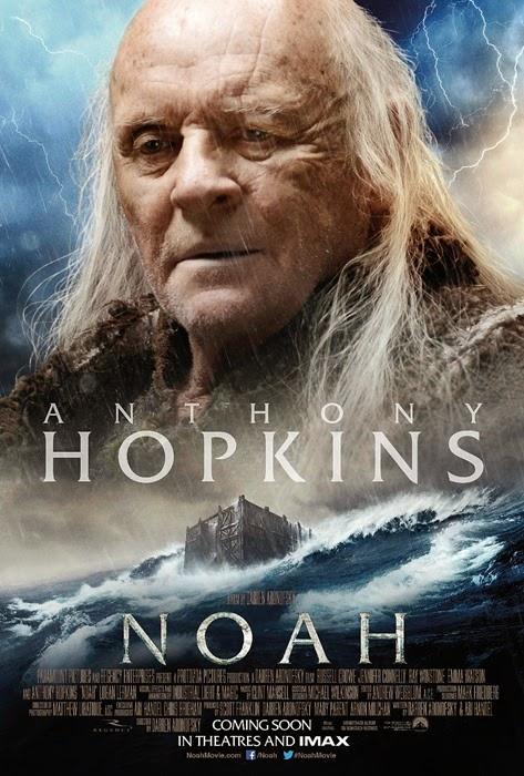 noah anthony hopkins