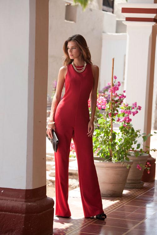 Женская Одежда Мишель