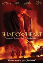 Baixe imagem de Shadowheart   Divída de Sangue (Dual Audio) sem Torrent