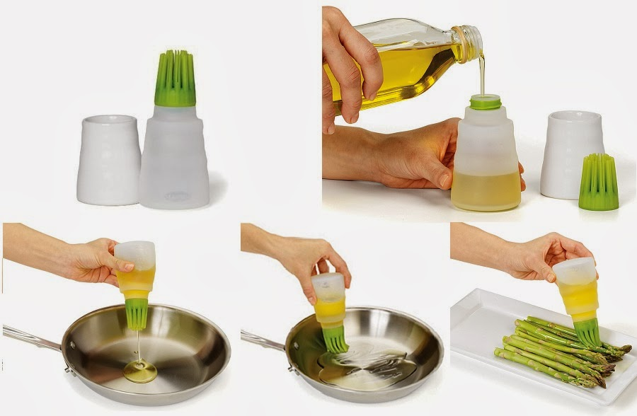 simply creative creative kitchen product