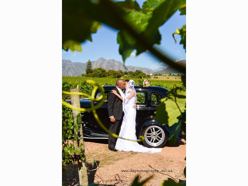 DK Photography Slideshow-265 Lawrencia & Warren's Wedding in Forest 44, Stellenbosch  Cape Town Wedding photographer