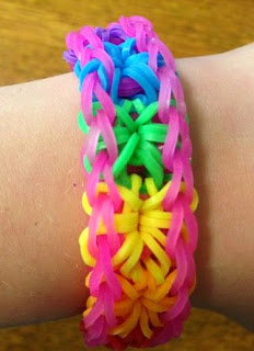 http://translate.googleusercontent.com/translate_c?depth=1&hl=es&rurl=translate.google.es&sl=en&tl=es&u=http://www.instructables.com/id/How-To-Make-A-Rainbow-Loom-Starburst-Bracelet/&usg=ALkJrhg2KqtpySOA1ORS7AqBkEhnxrlKtw