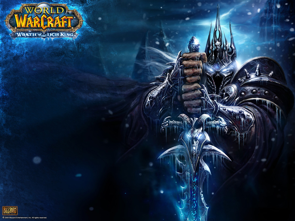 http://1.bp.blogspot.com/-b8TbnSEoO5U/Tej3CDjBUcI/AAAAAAAAABA/0QUo44cdDHM/s1600/wow-wrath-of-the-lich-king-wallpapers-2.jpg