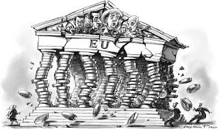 belajar trading forex eu