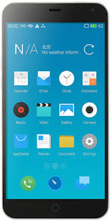 meizu m1 note Price full Features and specification