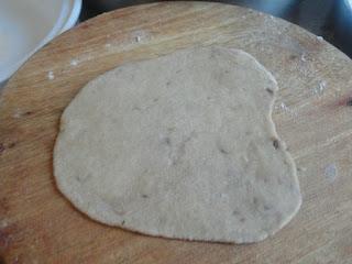 mangalore buns10