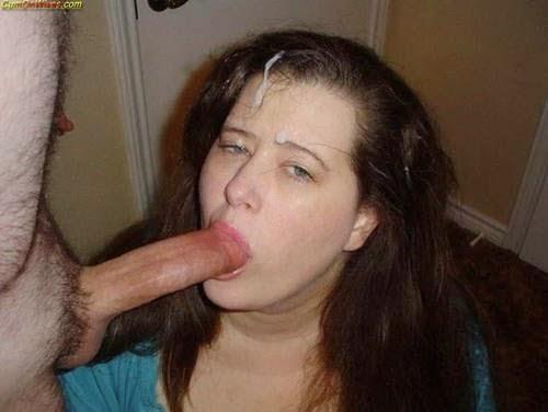 Barbara D  urso porno-videos porno video anissa kate