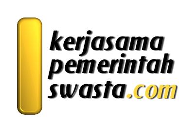 Kerjasama Pemerintah Swasta