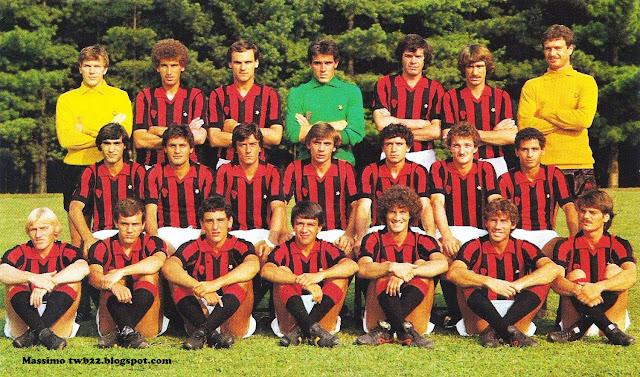 Milan+1980_1981.jpg