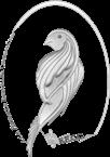 Federación Española del Canario de Canto
