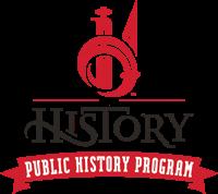 Public History Program