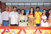 Mounam Movie Opening Stills-thumbnail-10