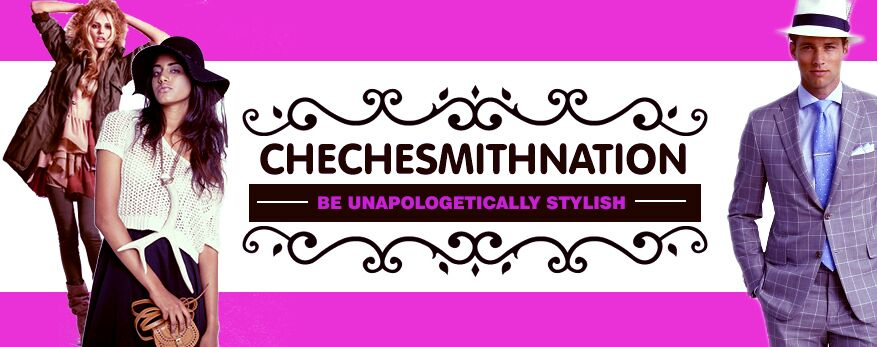 CHECHESMITHNATION