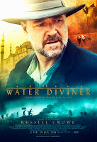 The Water Diviner poster malaysia