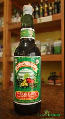 Obat Herbal Tradisional Asam Urat  Alami