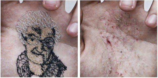tattoos created by stitching3
